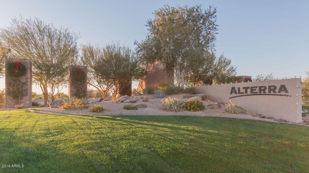 MLS 5533456 44935 W BUCKHORN Trail, Maricopa, AZ Maricopa AZ Alterra