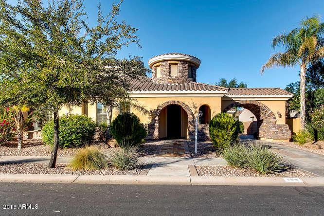 900 W ELM Street, Litchfield Park, AZ 85340