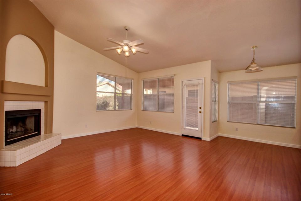 1416 E Sierra Madre Avenue, Gilbert, AZ 85296