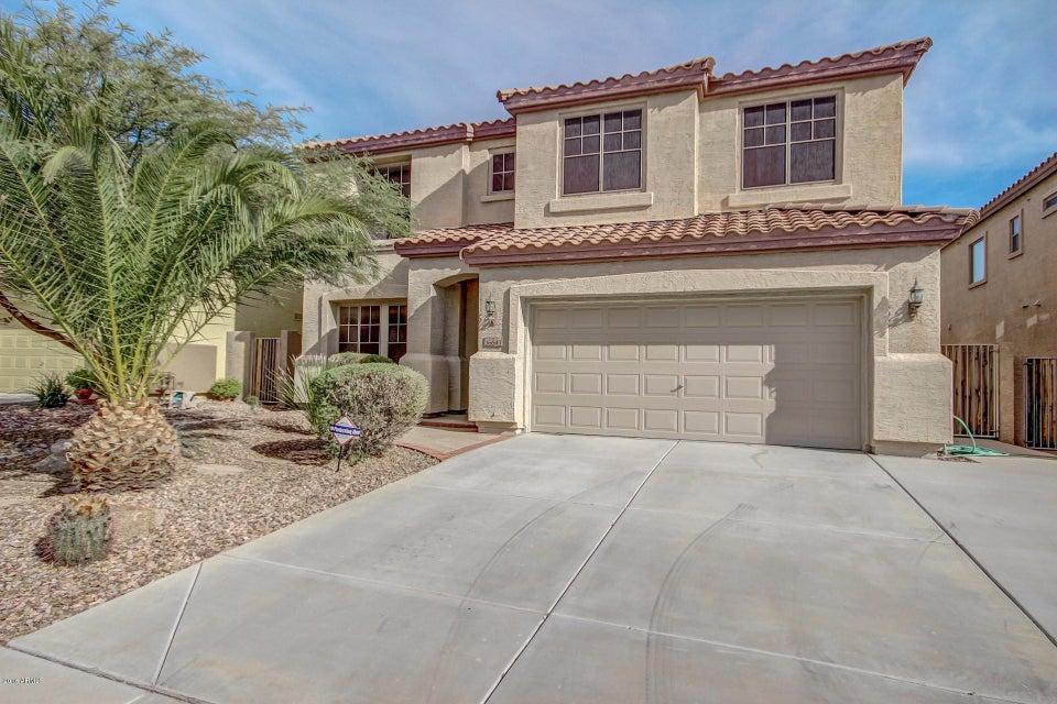 16643 S 27TH Avenue, Phoenix, AZ 85045