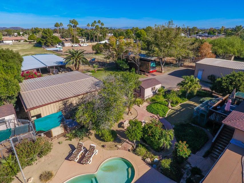 4722 W ACOMA Drive Glendale, AZ 85306 - MLS #: 5534598
