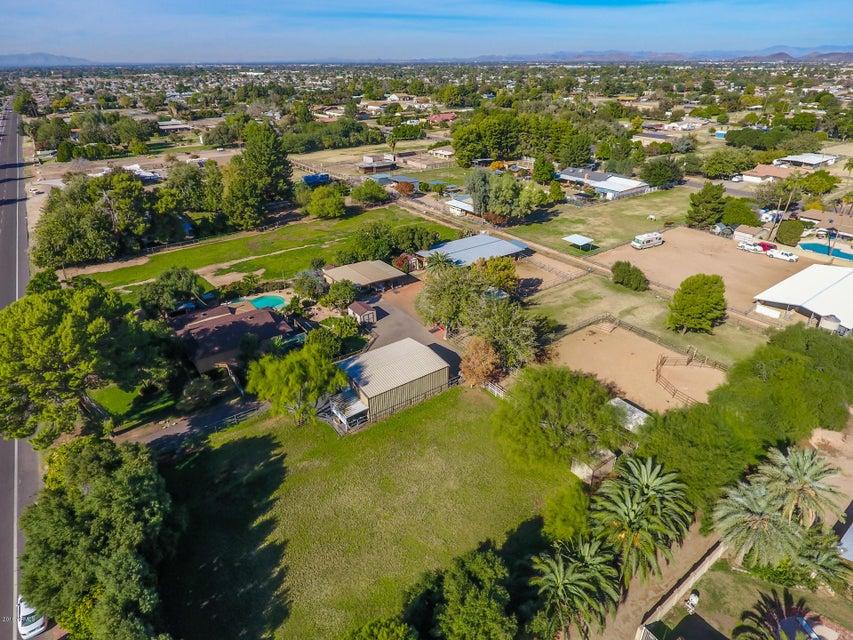 MLS 5534598 4722 W ACOMA Drive, Glendale, AZ 85306 Glendale AZ North Glendale