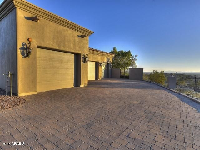 MLS 5548430 15808 S 7TH Street, Phoenix, AZ 85048 Ahwatukee Community AZ Luxury