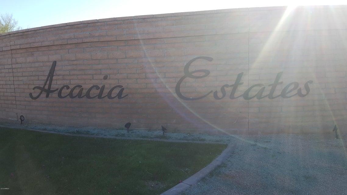 3037 E LA COSTA Drive, Gilbert, AZ 85298