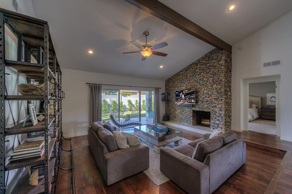 $525,000 - 3Br/2Ba - Home for Sale in Sands Scottsdale Four Lot 140-218 Tr A, Scottsdale