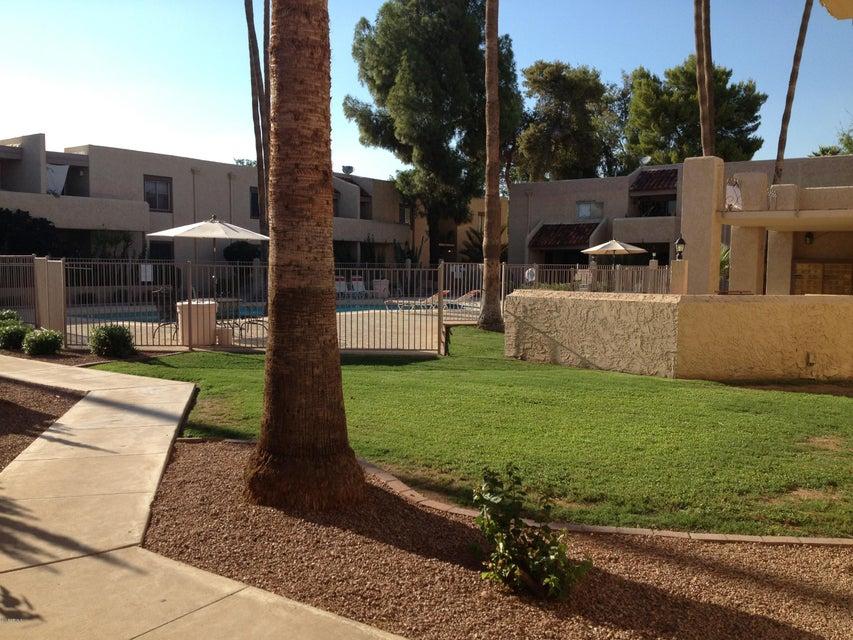 MLS 5533258 3314 N 68TH Street Unit 220, Scottsdale, AZ Scottsdale AZ Gated