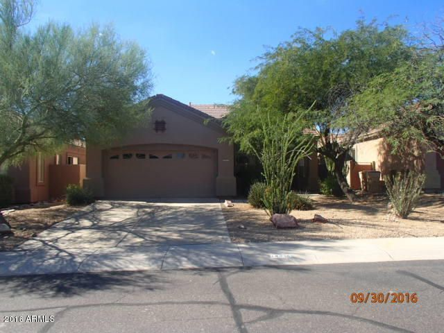 14414 N CENTURY Drive, Fountain Hills, AZ 85268