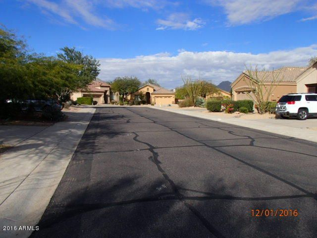 MLS 5533283 14414 N CENTURY Drive, Fountain Hills, AZ 85268 Fountain Hills AZ REO Bank Owned Foreclosure