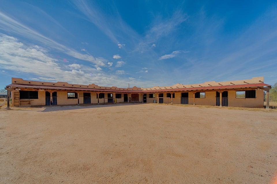 5920 S TRAVISGANT Avenue Tucson, AZ 85735 - MLS #: 5534351