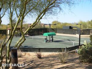 MLS 5533427 7393 E RUSSET SKY Drive, Scottsdale, AZ 85266 Scottsdale AZ Winfield
