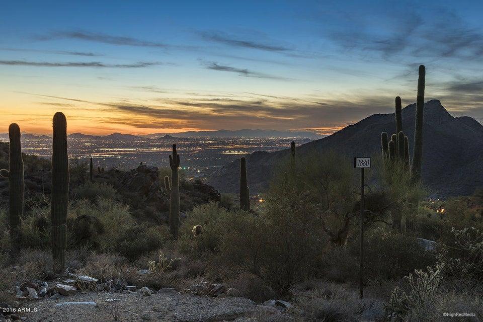 11435 E DEL CIELO Drive, Scottsdale, AZ 85255