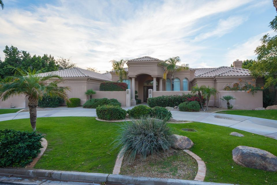 MLS 5533659 13610 S 34TH Street, Phoenix, AZ 85044 Ahwatukee Community AZ Golf