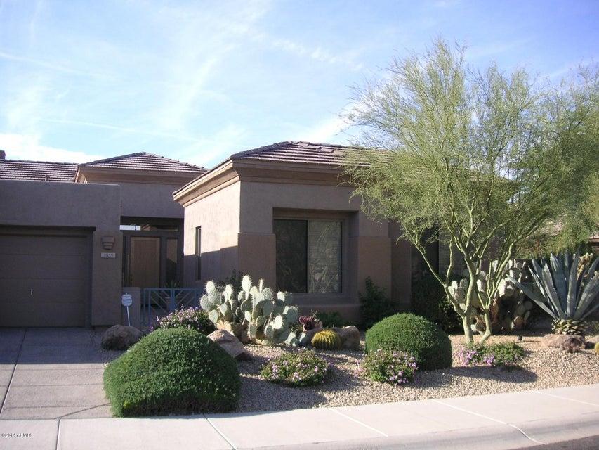 7035 E Canyon Wren Circle, Scottsdale, AZ 85266