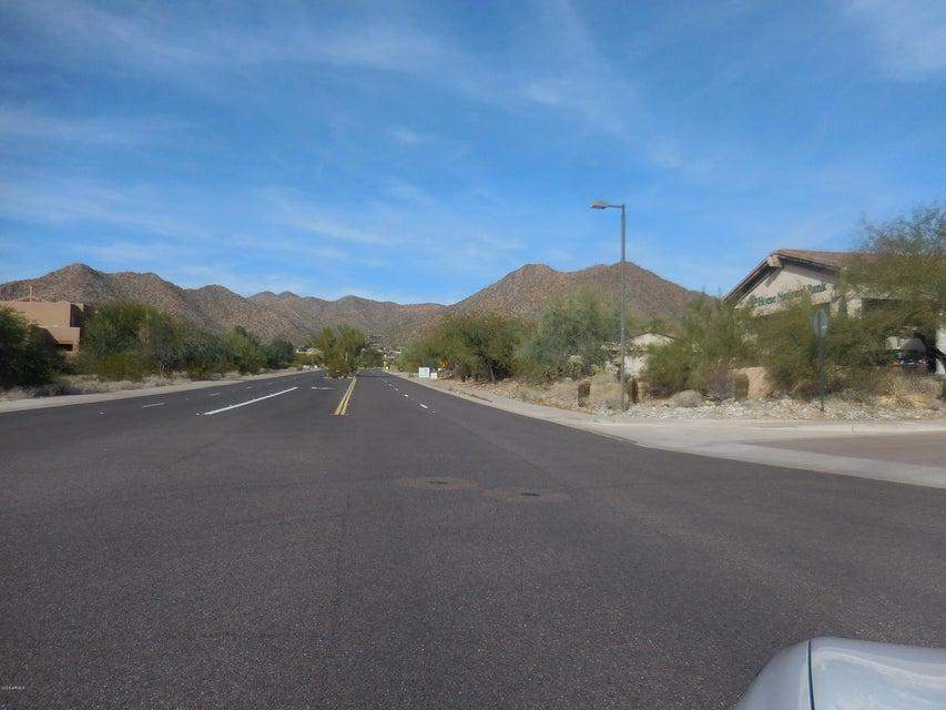 MLS 5533728 13679 E GERONIMO Road, Scottsdale, AZ 85259 Scottsdale AZ Scottsdale Mountain