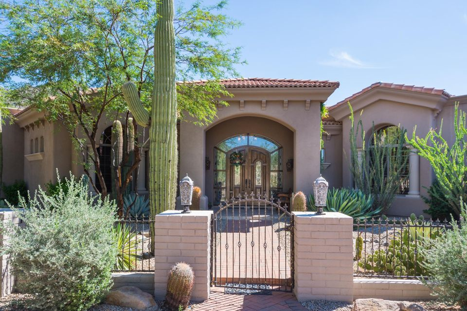 16022 N 113th Way, Scottsdale, AZ 85255