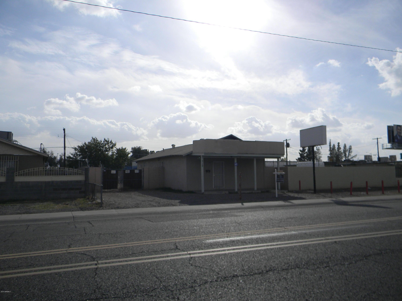 713 E MOHAVE Street, Phoenix, AZ 85034