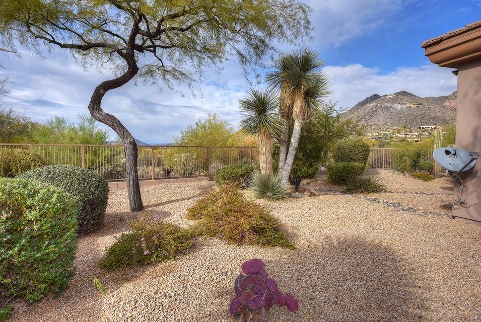 MLS 5588747 34338 N 63RD Way, Scottsdale, AZ 85266 Scottsdale AZ Terravita
