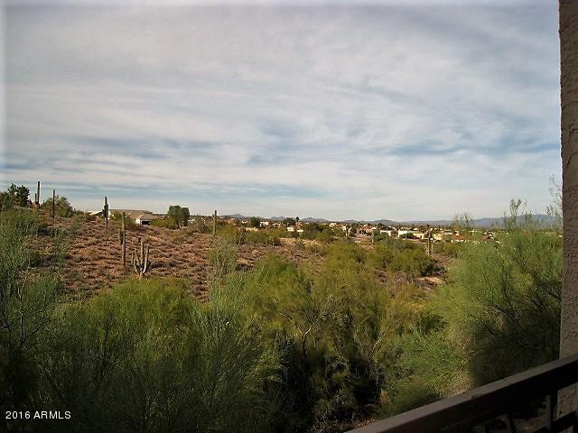 13700 N FOUNTAIN HILLS Boulevard 225, Fountain Hills, AZ 85268