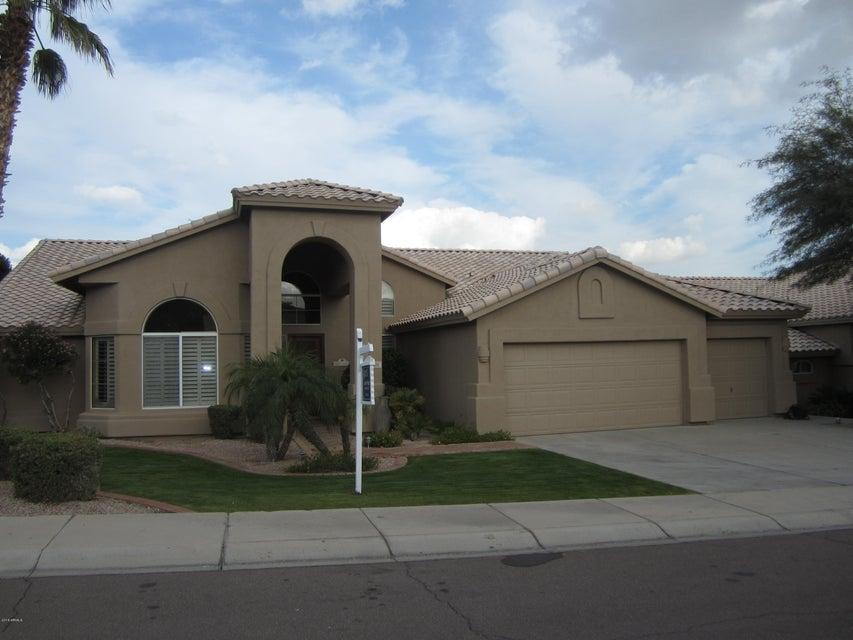 3170 E ROCKY SLOPE Drive, Phoenix, AZ 85048