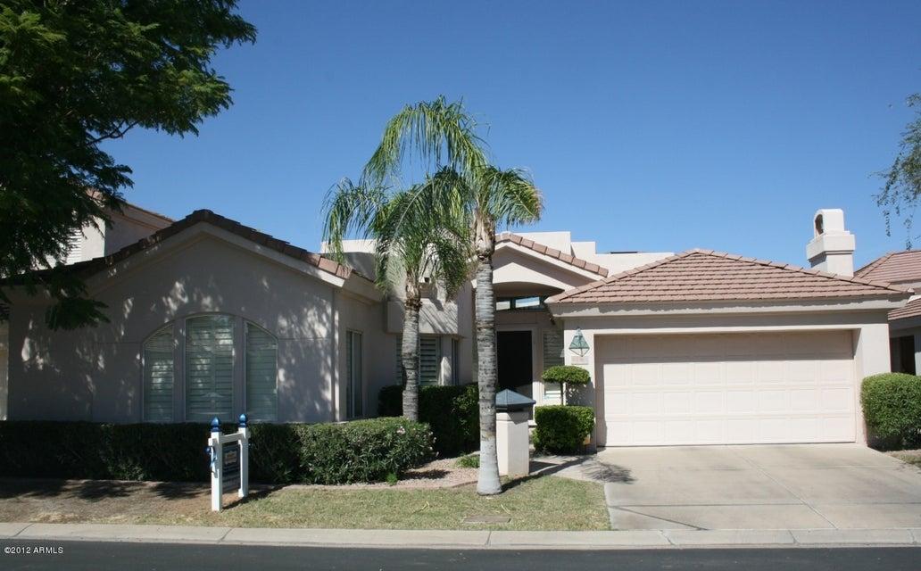 7764 E STALLION Road, Scottsdale AZ 85258