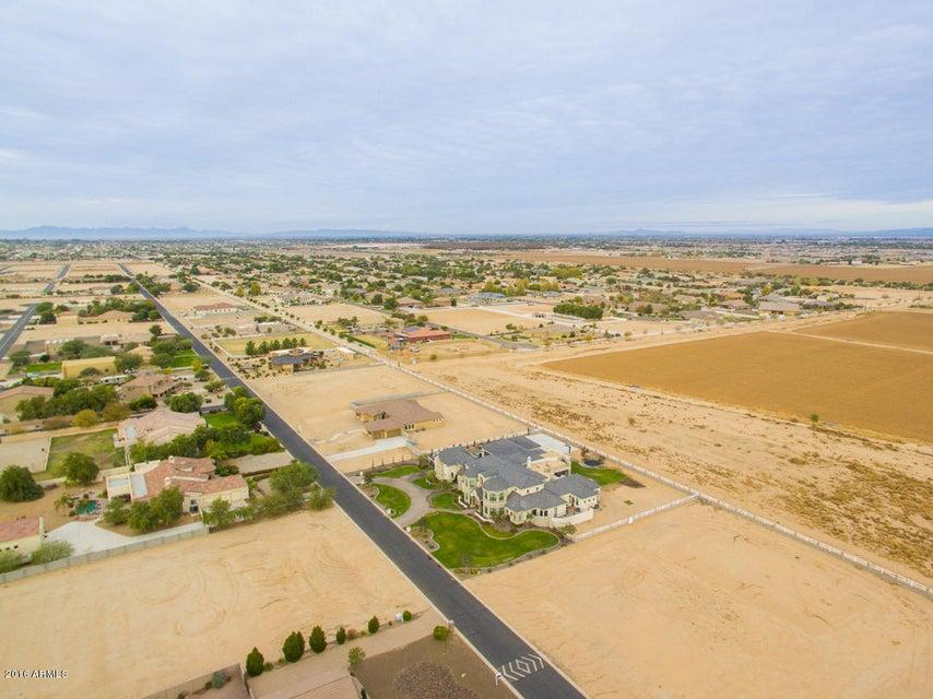 MLS 5533902 21771 E PEGASUS Parkway, Queen Creek, AZ Queen Creek AZ Equestrian