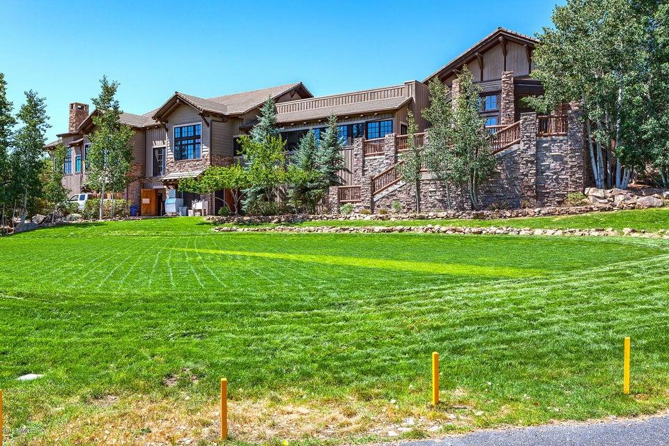 MLS 5576827 2276 LICHEN RIDGE Lane, Prescott, AZ Prescott AZ Private Pool