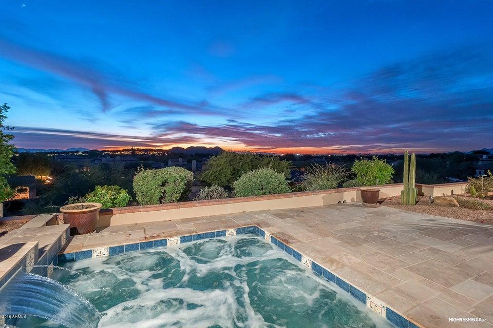2972 S Lookout Ridge, Gold Canyon, AZ 85118