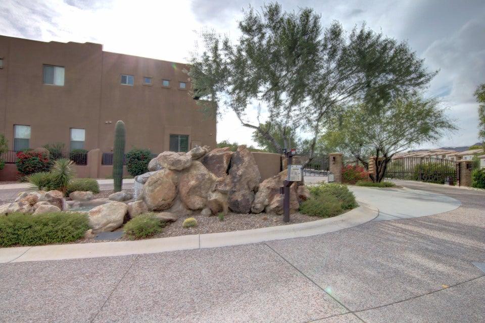 MLS 5534039 13600 N FOUNTAIN HILLS Boulevard Unit 902, Fountain Hills, AZ Fountain Hills AZ Gated