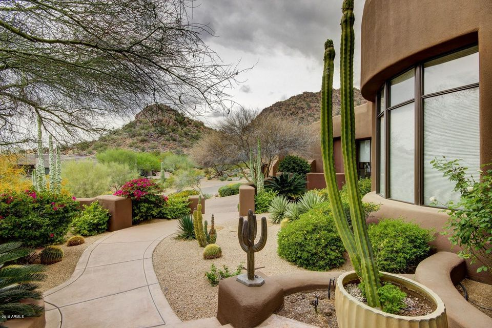 MLS 5534102 10040 E HAPPY VALLEY Road Unit 1011, Scottsdale, AZ 85255 Scottsdale AZ Desert Highlands