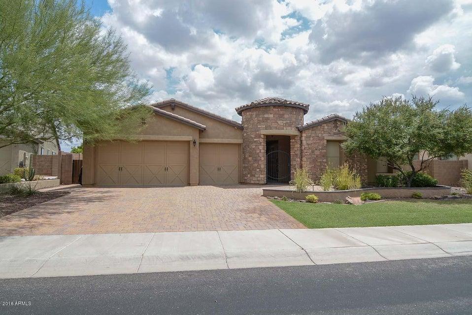 30883 N 129TH Avenue, Peoria AZ 85383