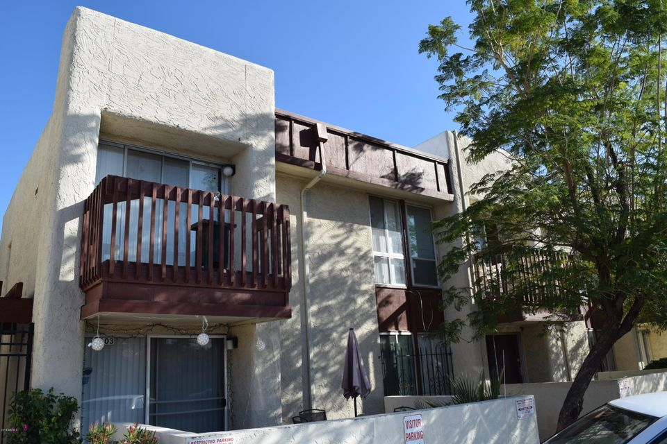 3828 N 32ND Street 202, Phoenix, AZ 85018