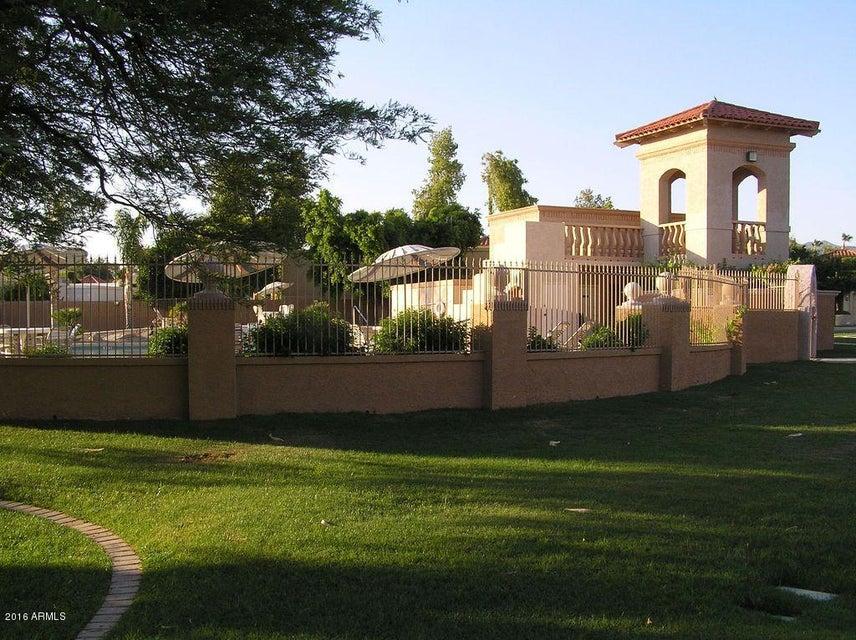 MLS 5534784 9660 N 105th Street, Scottsdale, AZ 85258 Scottsdale AZ Scottsdale Ranch