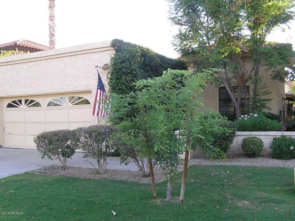 9660 N 105th Street, Scottsdale AZ 85258