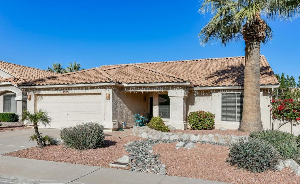 2434 E Taxidea Way, Phoenix AZ 85048