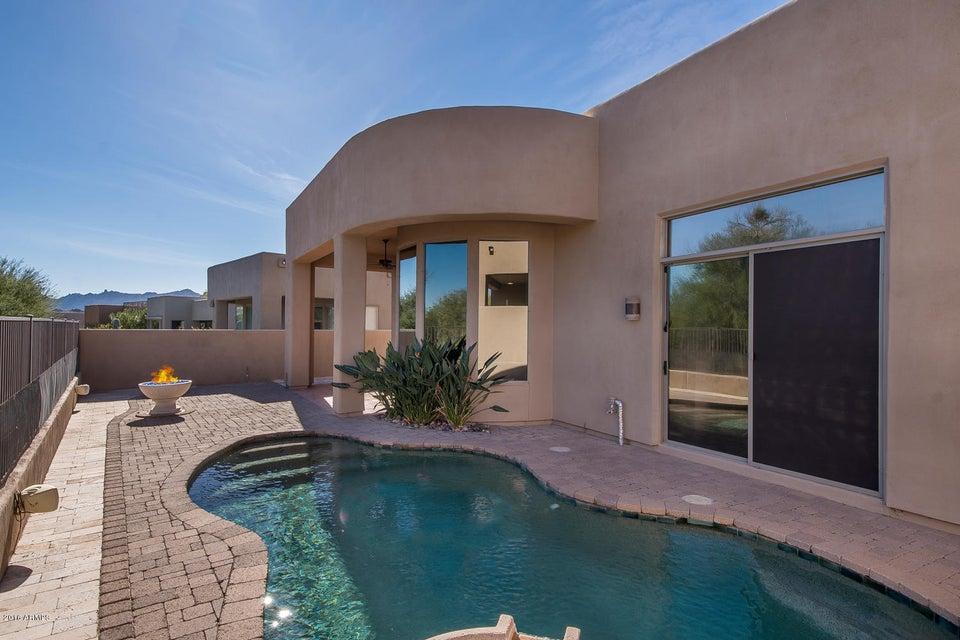 27969 N 108TH Way, Scottsdale AZ 85262