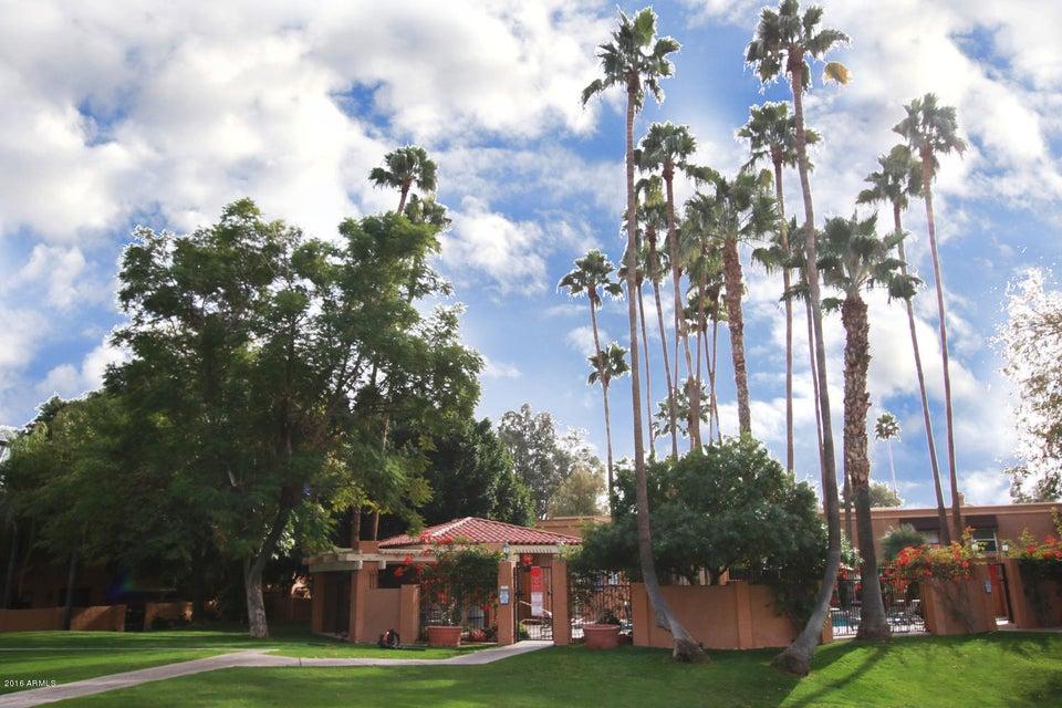 MLS 5534513 10425 N 10TH Street Unit 3, Phoenix, AZ Phoenix AZ Pointe Tapatio Condo or Townhome