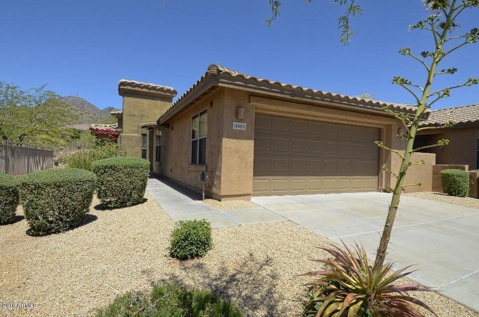 11460 E RAINTREE Drive, Scottsdale AZ 85255