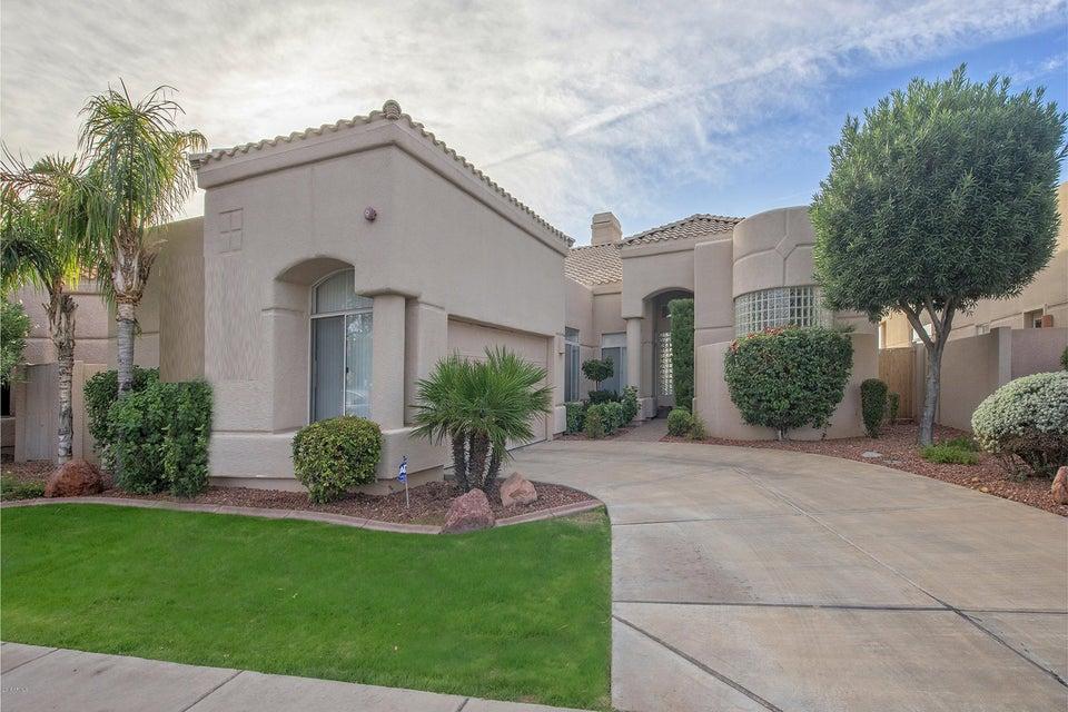 11609 E BELLA VISTA Drive, Scottsdale AZ 85259