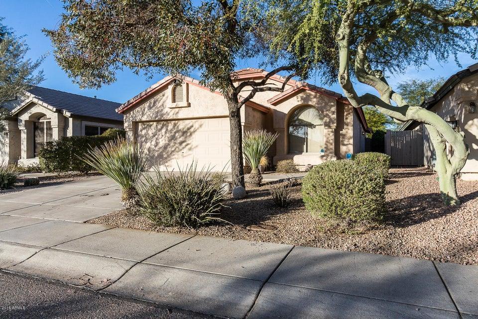 4712 E GATEWOOD Road, Phoenix AZ 85050