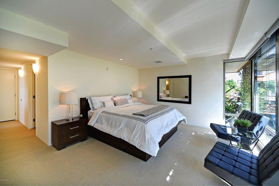 7147 E RANCHO VISTA Drive Unit 6011 Scottsdale, AZ 85251 - MLS #: 5535357