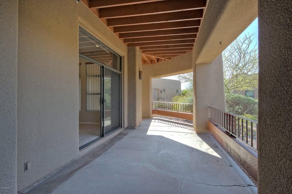 MLS 5534447 13013 N PANORAMA Drive Unit 122, Fountain Hills, AZ Fountain Hills AZ Gated