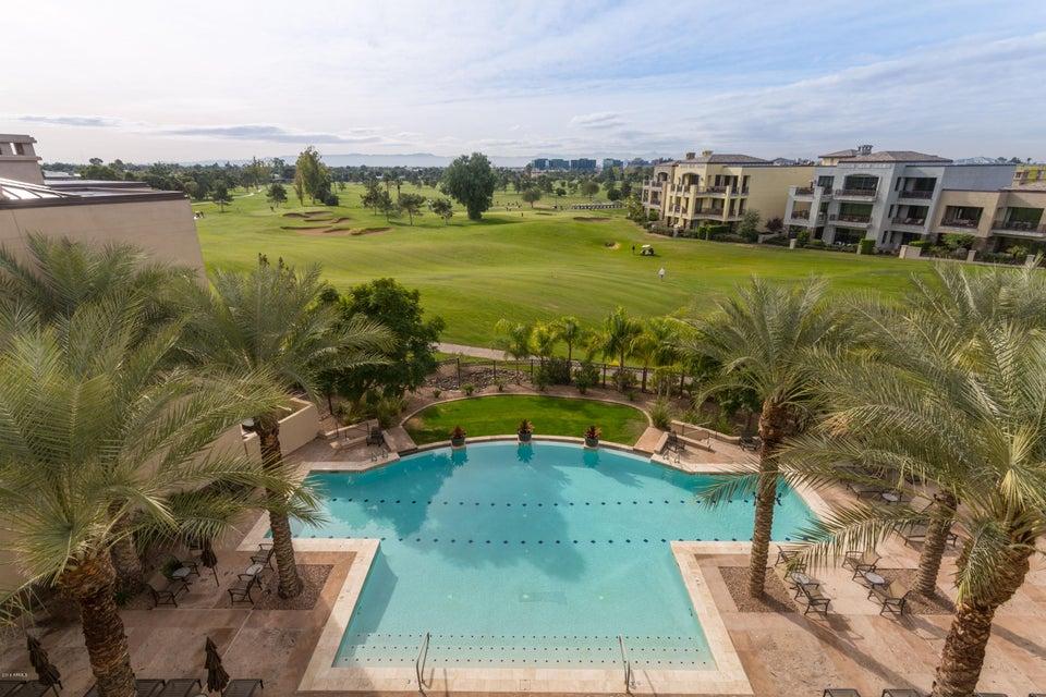 8 E BILTMORE Estate 115, Phoenix, AZ 85016
