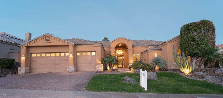 15003 S 7TH Street, Phoenix AZ 85048