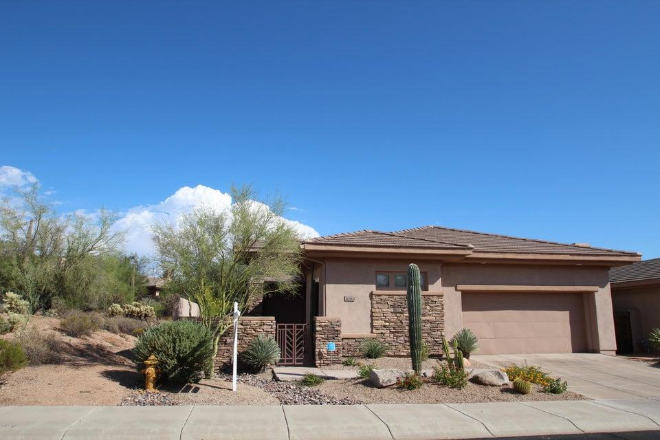 30963 N 74TH Way, Scottsdale AZ 85266