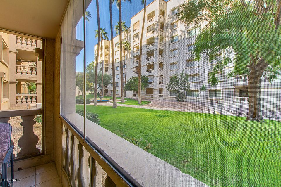 MLS 5534759 7820 E CAMELBACK Road Unit 107, Scottsdale, AZ 85251 Scottsdale AZ Scottsdale Shadows