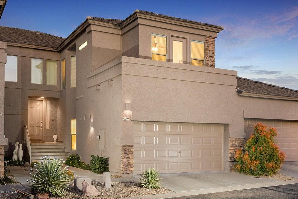 5225 S OVERLOOK Trail, Gold Canyon, AZ 85118