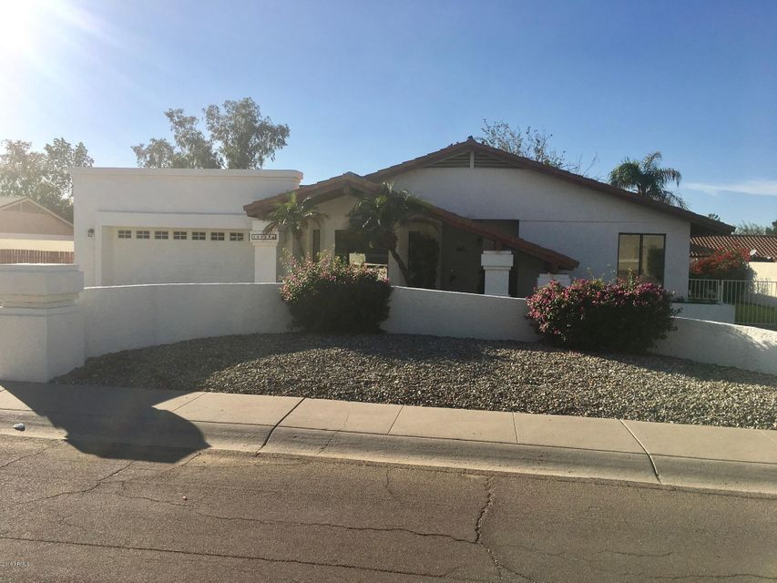 14440 N 10TH Street, Phoenix AZ 85022