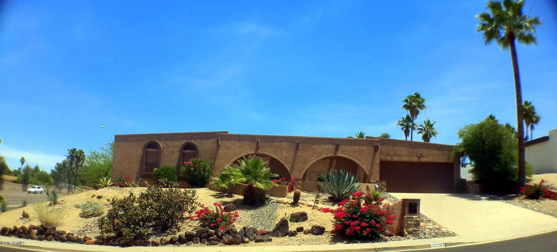 13237 N 8TH Avenue, Phoenix AZ 85029