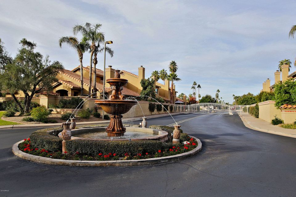 7720 E Pepper Tree Lane, Scottsdale AZ 85250