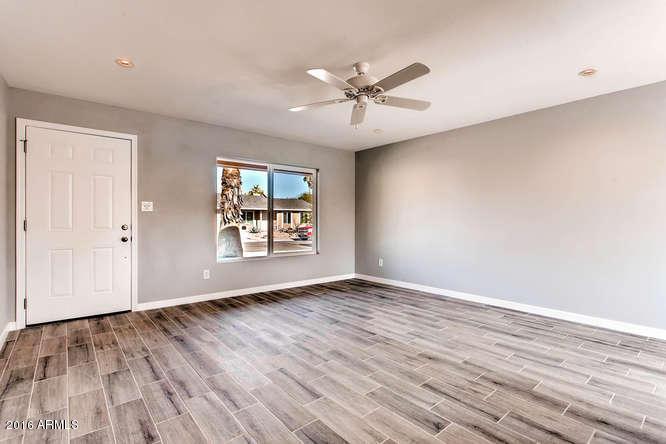 4129 E Jicarilla Street, Phoenix, AZ 85044